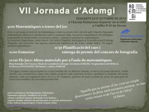 jornades15_ademgi