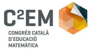 C2EM 2020